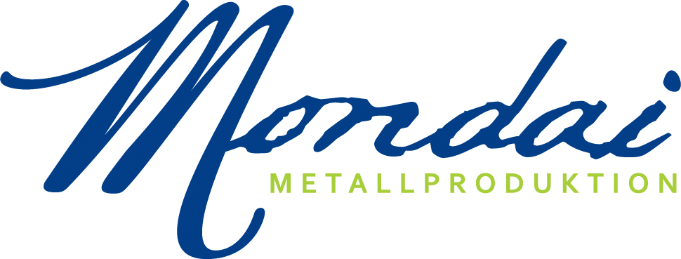 Mondai Metallproduktion